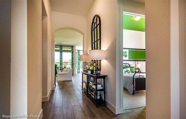 20815 Rushing Branch Drive, Spring, TX 77379 (MLS #18597820) :: Fairwater Westmont Real Estate