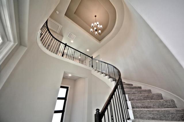 5922 Nickel Bend Lane, Rosenberg, TX 77469 (MLS #21558268) :: Texas Home Shop Realty