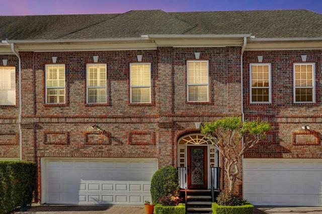 6813 Staffordshire Boulevard, Houston, TX 77030 (MLS #23808301) :: Texas Home Shop Realty