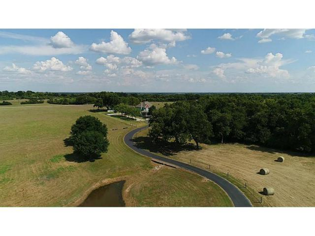5910 Trackside Road, Chappell Hill, TX 77426 (MLS #35909572) :: Christy Buck Team