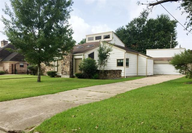 14923 Walters Road, Houston, TX 77068 (MLS #37575713) :: The Johnson Team