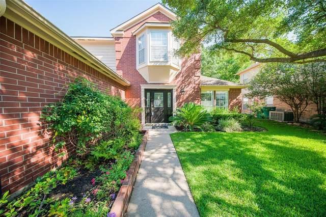 20418 Lone Star Oak Street N, Cypress, TX 77433 (MLS #41489689) :: TEXdot Realtors, Inc.