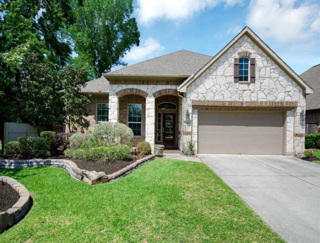 20003 Hill Grove Court, Porter, TX 77365 (MLS #43267312) :: Magnolia Realty
