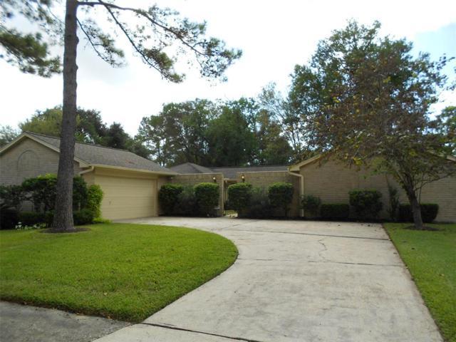 12707 Pantano Drive, Houston, TX 77065 (MLS #45704111) :: Texas Home Shop Realty