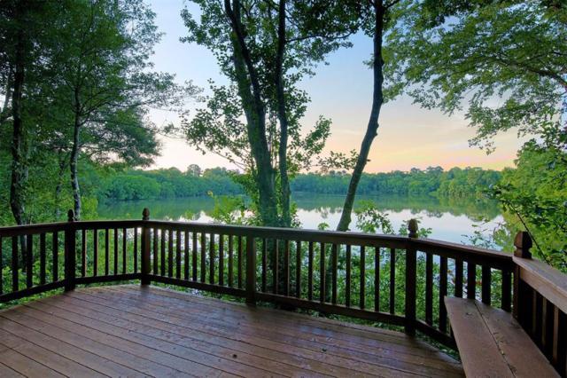 19110 Timberlake View Lane, Tomball, TX 77377 (MLS #49692752) :: Giorgi Real Estate Group