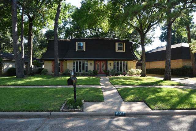 6011 Green Terrace Lane, Houston, TX 77088 (MLS #52301721) :: Texas Home Shop Realty