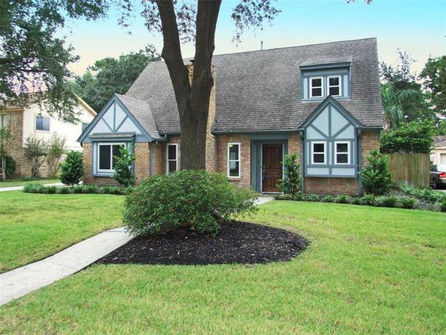 7619 Roebourne Lane, Houston, TX 77070 (MLS #6001727) :: Texas Home Shop Realty