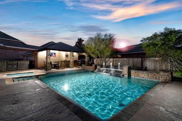 12215 Brothers Purchase Circle, Cypress, TX 77433 (MLS #61223554) :: TEXdot Realtors, Inc.