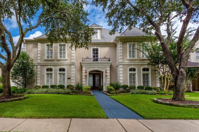 3411 Onion Creek, Sugar Land, TX 77479 (MLS #62119173) :: Texas Home Shop Realty