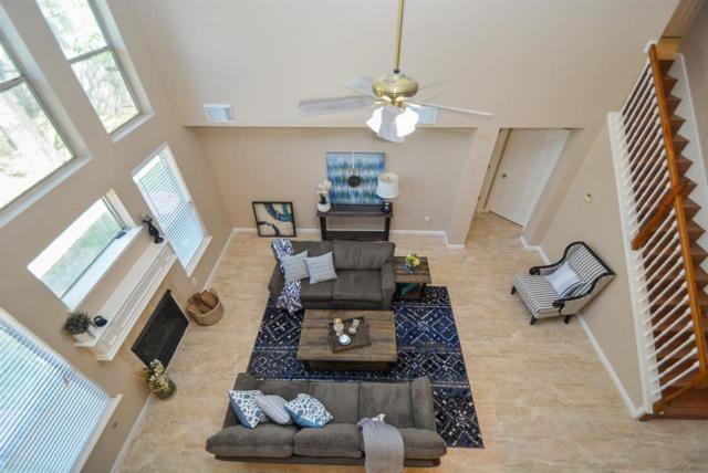 16426 Beewood Glen Drive, Sugar Land, TX 77498 (MLS #62991367) :: Texas Home Shop Realty