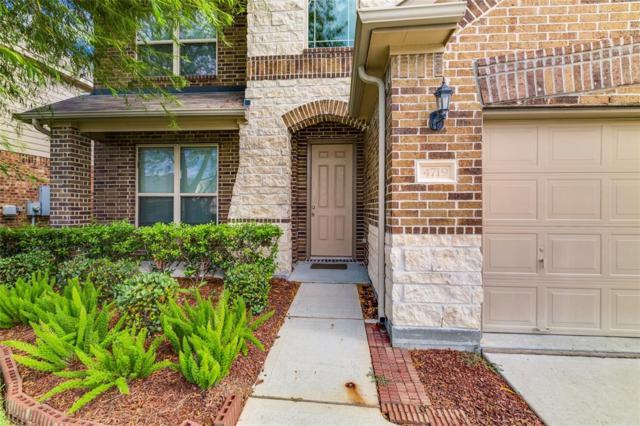 4719 Sheila Drive, Baytown, TX 77521 (MLS #66995360) :: Giorgi Real Estate Group