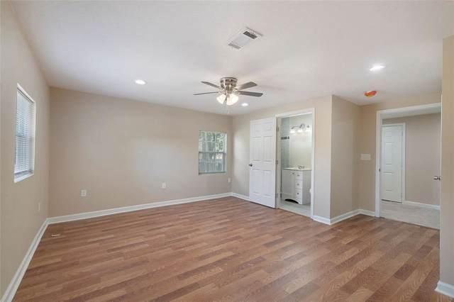 7113 Goforth Street, Houston, TX 77021 (MLS #70024879) :: TEXdot Realtors, Inc.