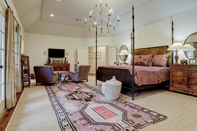5903 Wakeforest Avenue, Houston, TX 77005 (MLS #7167143) :: Texas Home Shop Realty