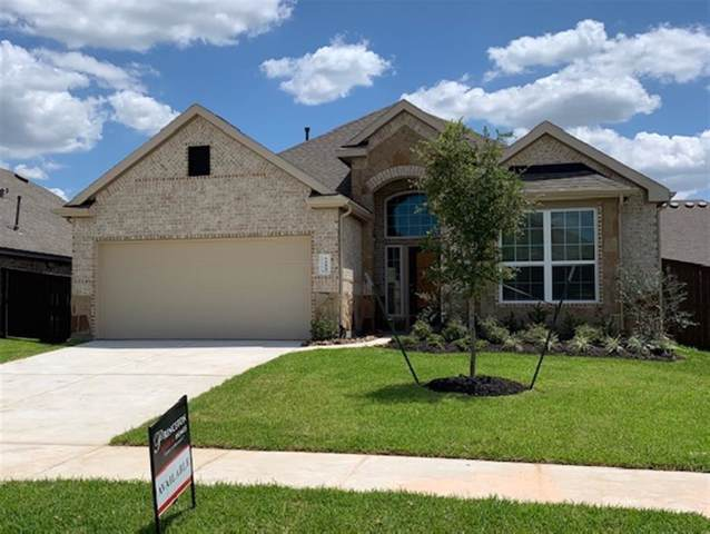 7323 Evelyn Grove, Spring, TX 77379 (MLS #73809008) :: The Parodi Team at Realty Associates