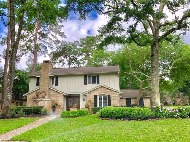 13731 Hambleton Circle, Houston, TX 77069 (MLS #85316667) :: Texas Home Shop Realty