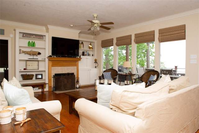 451 N Forest Cove Loop, Coldspring, TX 77331 (MLS #88418494) :: TEXdot Realtors, Inc.