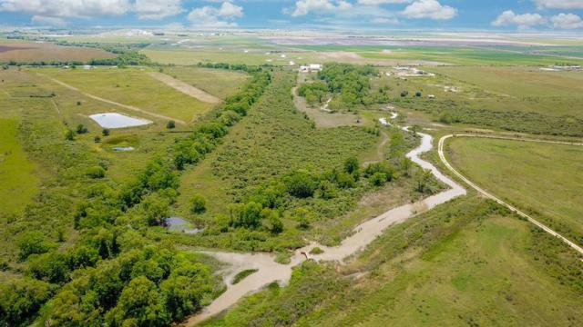0000 County Rd 248, Lissie, TX 77454 (MLS #95383902) :: Texas Home Shop Realty