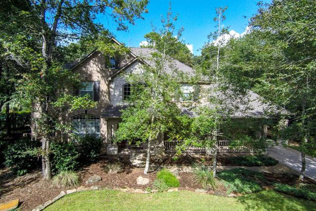 37414 Edgewater Drive, Pinehurst, TX 77362 (MLS #96782078) :: Grayson-Patton Team
