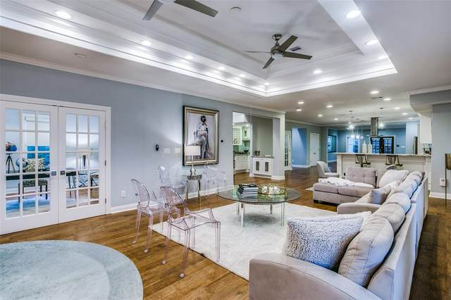 613 Arlington Street, Houston, TX 77007 (MLS #9861183) :: The Home Branch