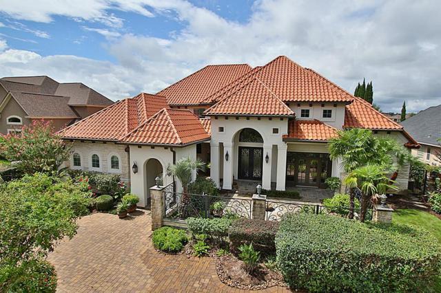 38 Lake Sterling Gate Drive, Spring, TX 77379 (MLS #47815594) :: Giorgi Real Estate Group