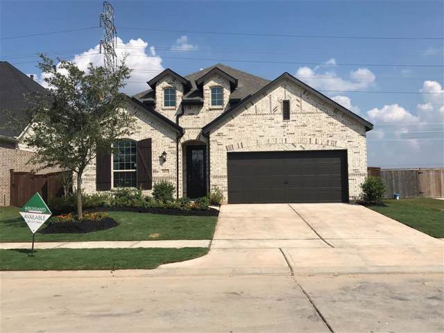 2622 Cotton Drive, Katy, TX 77493 (MLS #62839288) :: Green Residential
