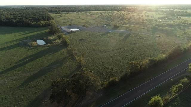 9044 Fm 1428, Madisonville, TX 75852 (MLS #7685947) :: All Cities USA Realty