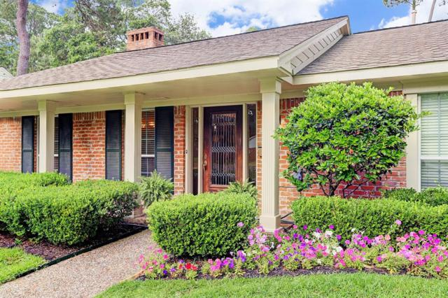 707 Briarpark Drive, Houston, TX 77042 (MLS #82627867) :: The SOLD by George Team