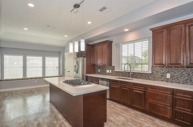 4106 Sand Terrace, Katy, TX 77450 (MLS #86949583) :: Texas Home Shop Realty