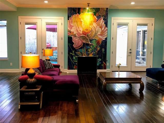 10830 Villa Lea Lane, Houston, TX 77071 (MLS #8926776) :: Ellison Real Estate Team