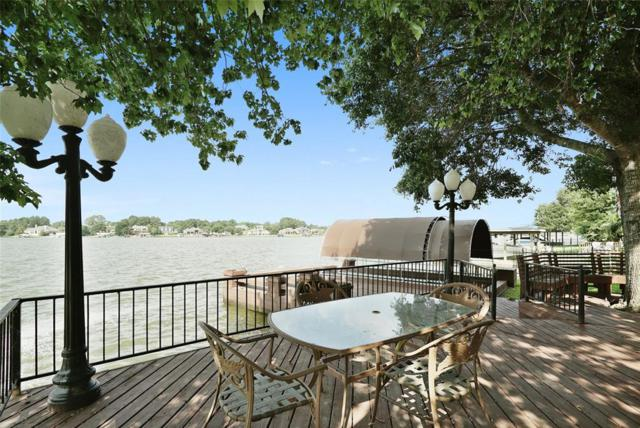 37 La Costa Drive, Montgomery, TX 77356 (MLS #90091178) :: The SOLD by George Team