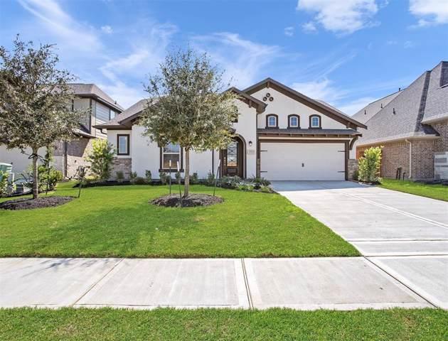 13723 Pedernales Court, Cypress, TX 77429 (MLS #96492061) :: The Parodi Team at Realty Associates