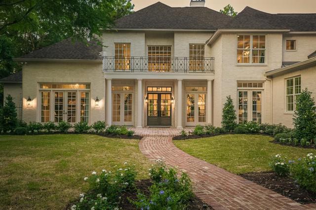 20 Autumn Crescent, The Woodlands, TX 77381 (MLS #11864641) :: Texas Home Shop Realty