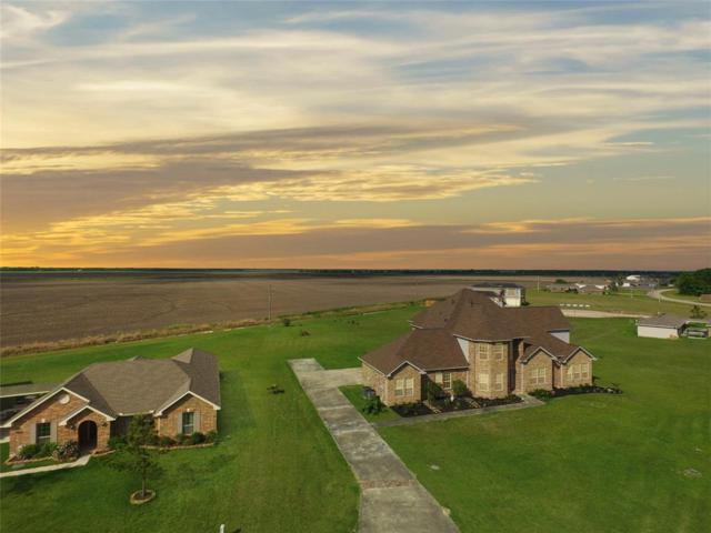 27903 Gulf Landing Court, Rosharon, TX 77583 (MLS #23457170) :: Texas Home Shop Realty