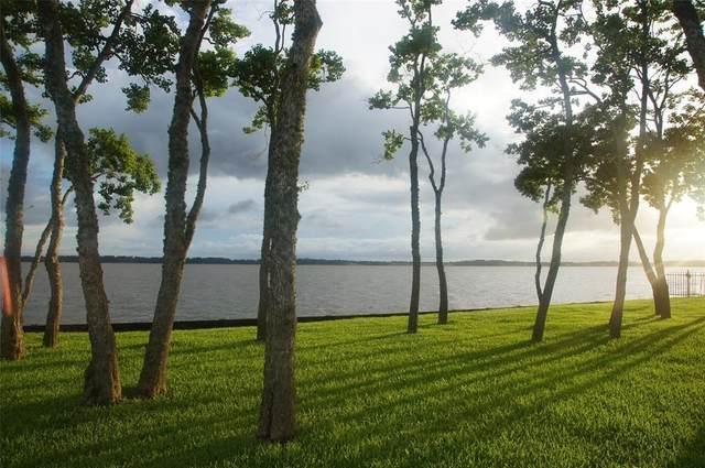 0 Shore Shadows Drive, Crosby, TX 77532 (MLS #3022186) :: Lerner Realty Solutions
