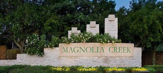4810 Lost Creek Lane, League City, TX 77573 (MLS #31832891) :: The Sansone Group
