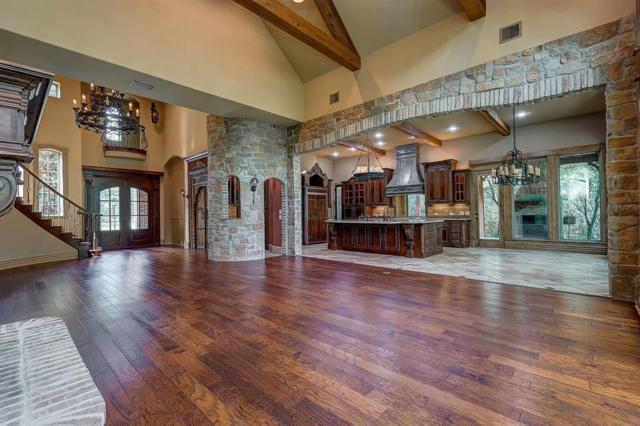 19110 Timberlake View Lane, Tomball, TX 77377 (MLS #49692752) :: The Heyl Group at Keller Williams