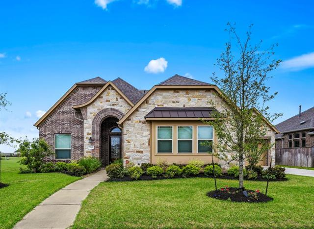 7314 Capeview Crossing, Spring, TX 77379 (MLS #51061574) :: The Parodi Team at Realty Associates