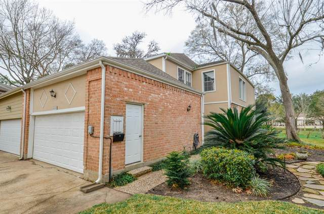 15197 Kimberley Court, Houston, TX 77079 (MLS #53905585) :: Ellison Real Estate Team