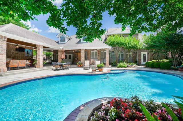 1614 Cambridge Oaks, Houston, TX 77094 (MLS #68492226) :: The SOLD by George Team