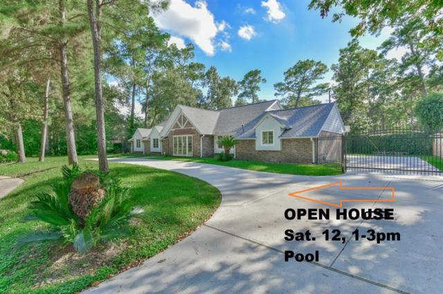 234 NE Chimney Rock Road, Houston, TX 77024 (MLS #60866211) :: Texas Home Shop Realty