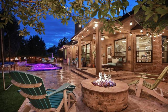 11011 Arthurian Dream Court, Tomball, TX 77375 (MLS #8396882) :: Giorgi Real Estate Group
