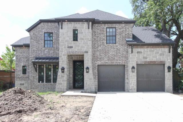 7111 Raton Street, Houston, TX 77055 (MLS #16276046) :: Texas Home Shop Realty