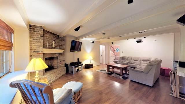 597 Longwood Lane, Conroe, TX 77302 (MLS #24141108) :: Giorgi Real Estate Group