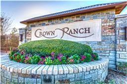 26115 E Crown Crossing Drive N, Montgomery, TX 77316 (MLS #10016511) :: Fairwater Westmont Real Estate