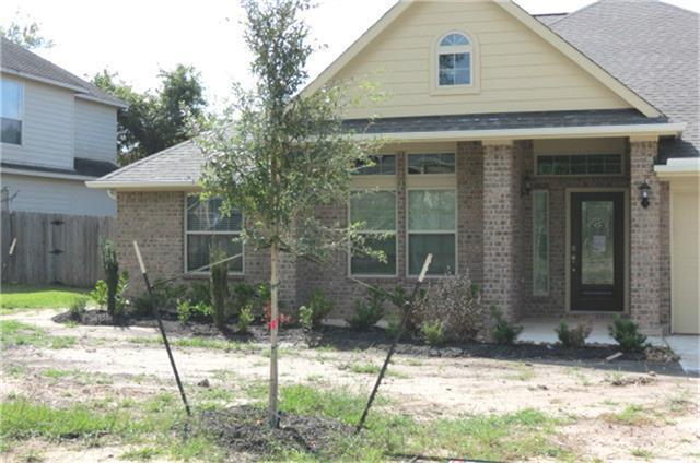 3511 Whittier, Montgomery, TX 77356 (MLS #10045120) :: REMAX Space Center - The Bly Team