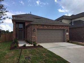 5301 Abbeville Court, Dickinson, TX 77539 (MLS #1007557) :: The SOLD by George Team