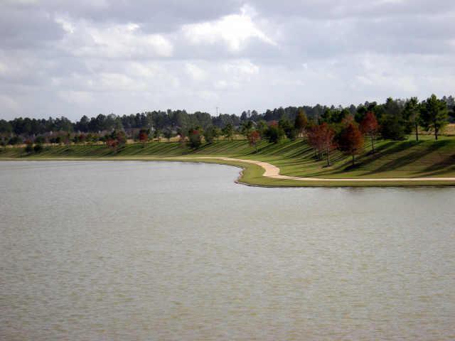 14503 Cypress Links Trail, Cypress, TX 77429 (MLS #10080984) :: Texas Home Shop Realty
