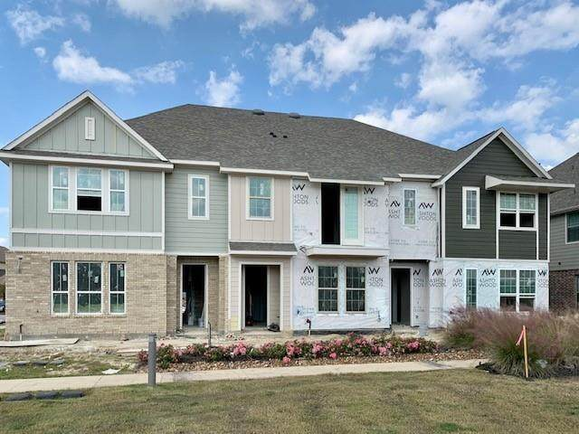 9470 Caddo Ridge Ln, Cypress, TX 77433 (MLS #10089285) :: Connell Team with Better Homes and Gardens, Gary Greene