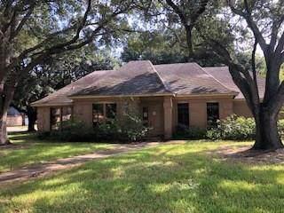 806 Eva Lane, Katy, TX 77493 (MLS #10098873) :: Phyllis Foster Real Estate