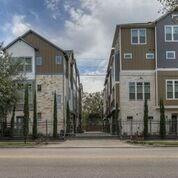 816 Yale Street B, Houston, TX 77007 (MLS #10111364) :: Giorgi Real Estate Group